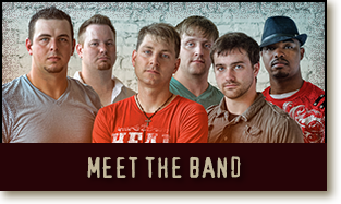 Meet The Band